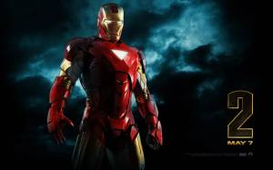 2010-Iron-Man-2-Movie-Wallpaper