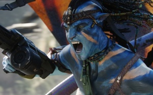 avatar-the-movie-hd-9
