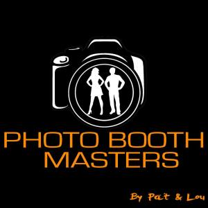 Our Name. :) Book us now :)