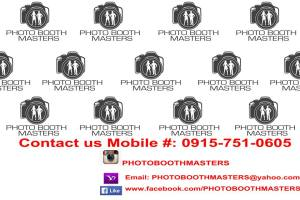 Our Page and Website