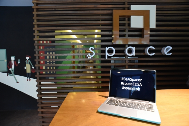 SPACE 6