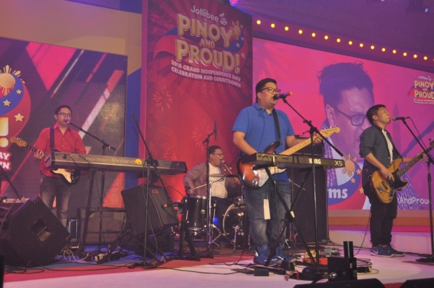 ITCHYWORMS