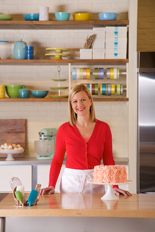 bake-with-anna-olson-3_profile-image-1