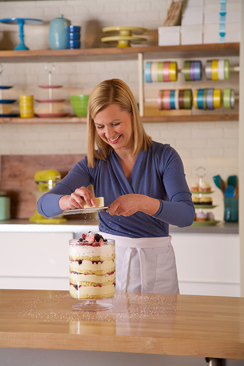 bake-with-anna-olson-3_profile-image-3