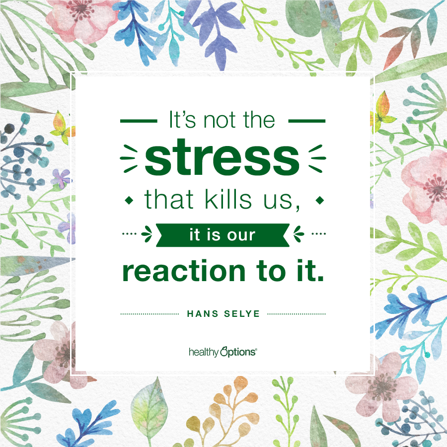 The Stress Remedy Quote Card (1) (1)